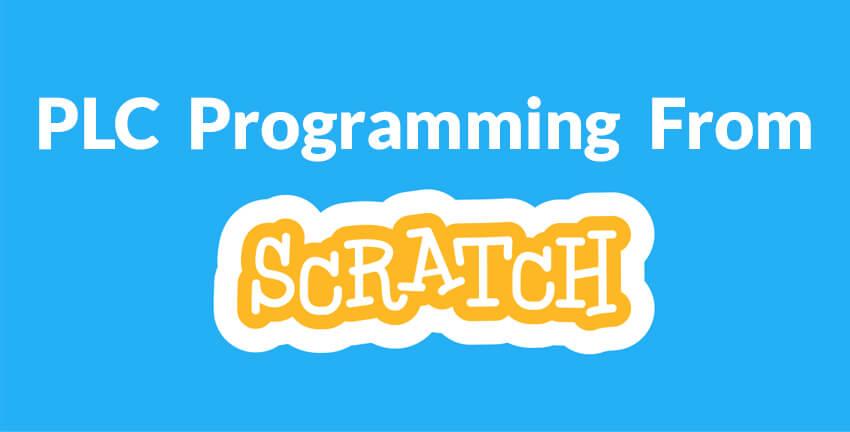 PLC Programming from Scratch - PLC1 (Udemy)