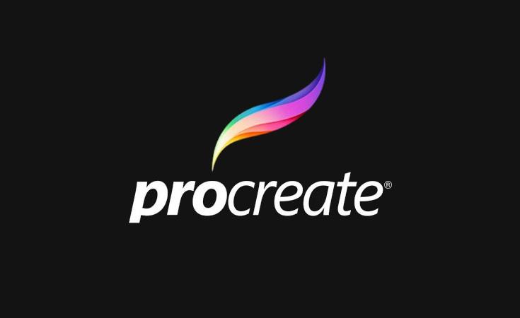 Procreate [SkillShare]