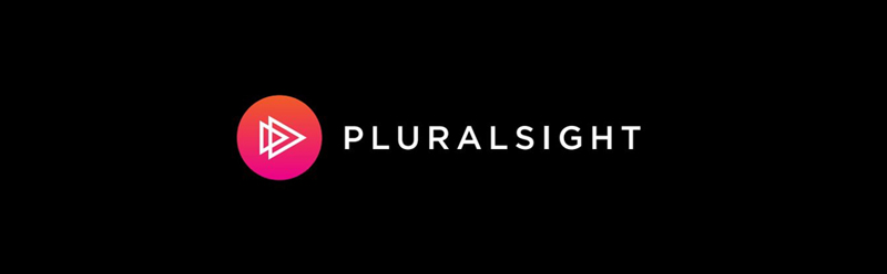 Plural Sight