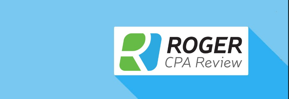 Rogers CPA Review