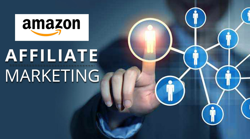 Amazon Affiliate Marketing + SEO | 250+ Videos | 18.0 Hours