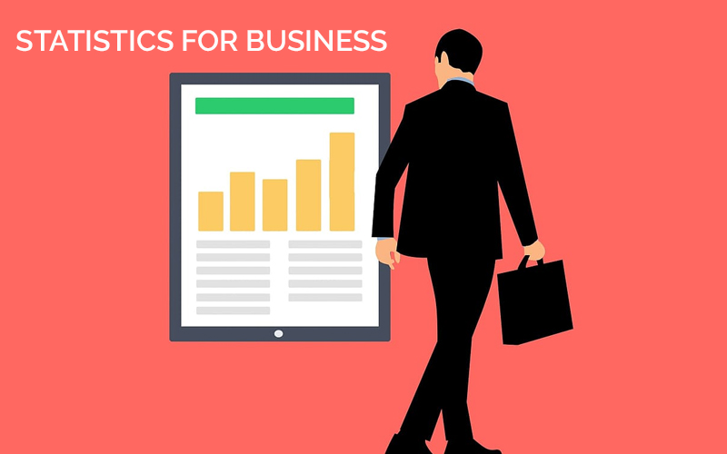 Statistics for Business – I By IIMB [edX]