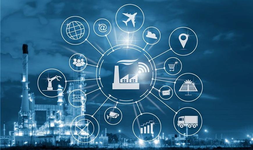 Supply Chain Fundamentals: Understanding the Basics (Udemy)