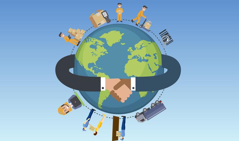 TecdeMonterreyX's Family Businesses: Entrepreneurship and Leadership to Transcend Professional Certificate [EdX]