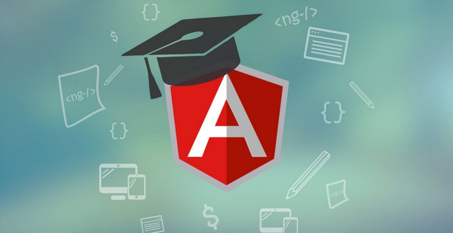 The Complete Angular Course: Beginner to Advanced [Udemy]
