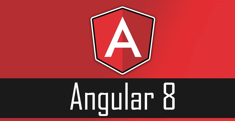 Angular 8 - The Complete Guide (2020 Edition) [Udemy]