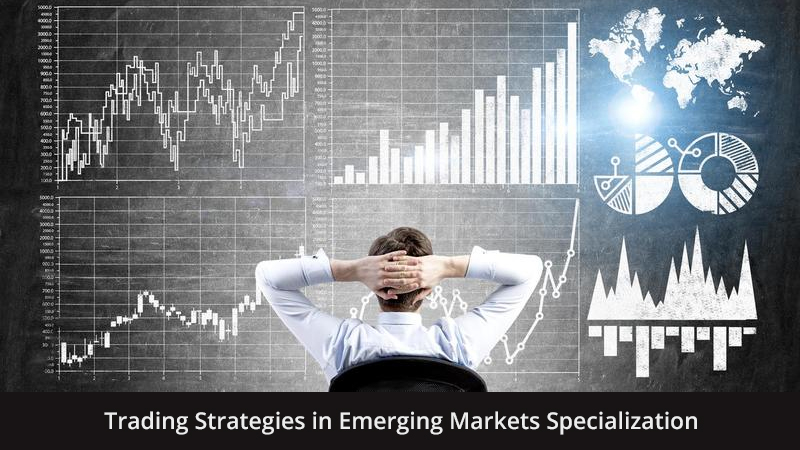 Trading Strategies in Emerging Markets Specialization (Coursera) - Offered by ISB