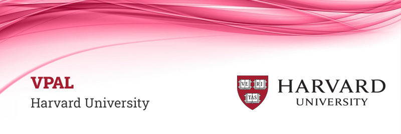 VPAL - Harvard University