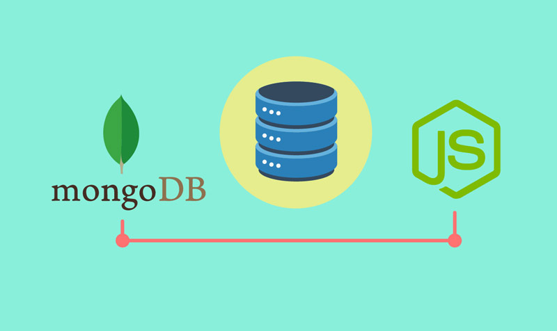 Web Application Development with JavaScript and MongoDB [Coursera]