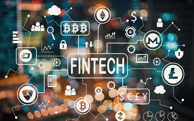 FinTech: Foundations, Payments, and Regulations Offered by Wharton School (Coursera)