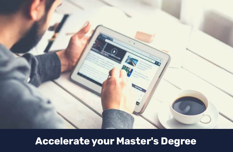 MicroMasters Program in UX Design & Evaluation By HEC Montreal (edX)