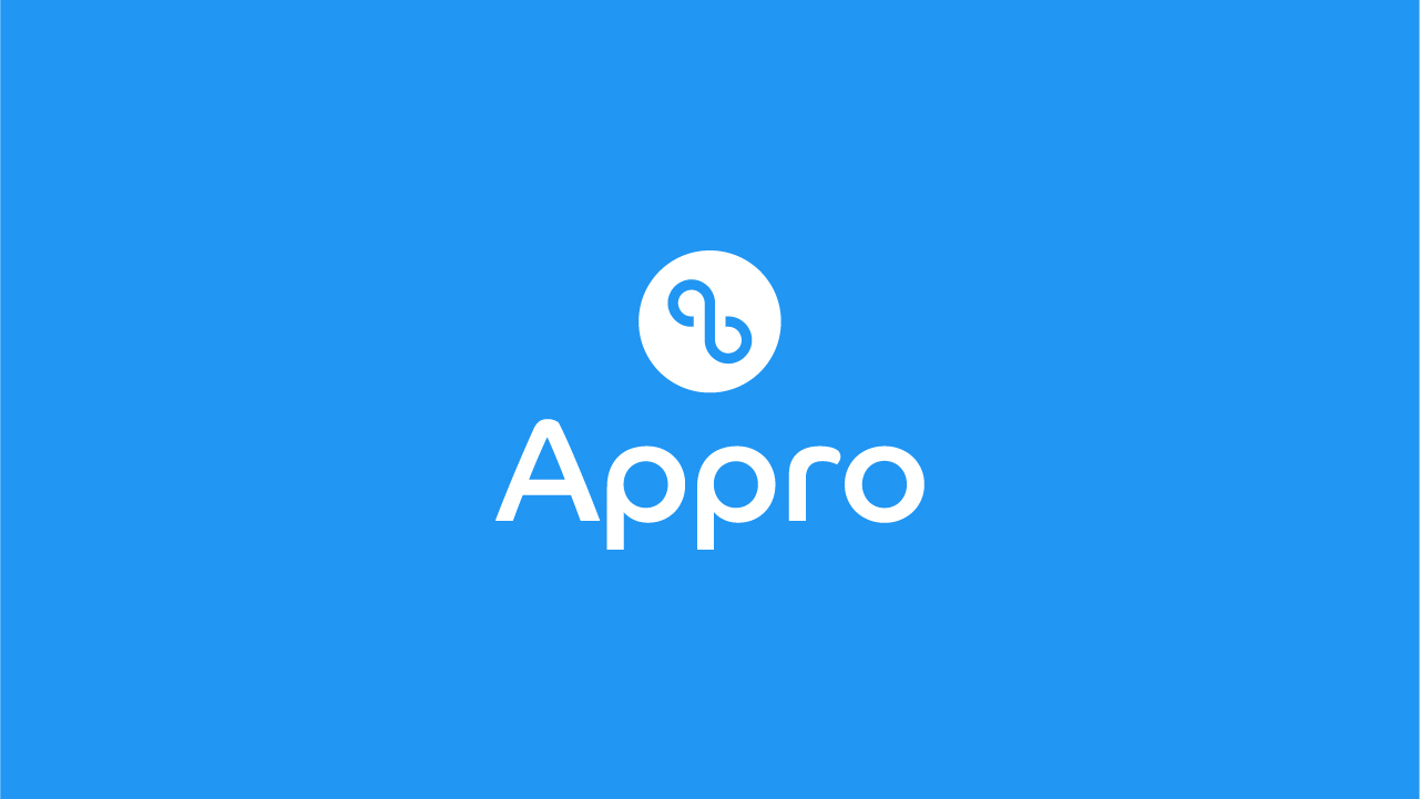 Library Management Software from Appro Technologies