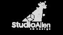 StudioAlien