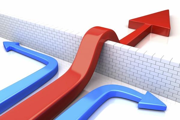 Иллюстрация к цели Расширение спектра услуг
