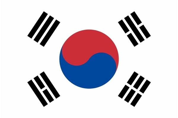 Иллюстрация к цели Обучение корейскому языку