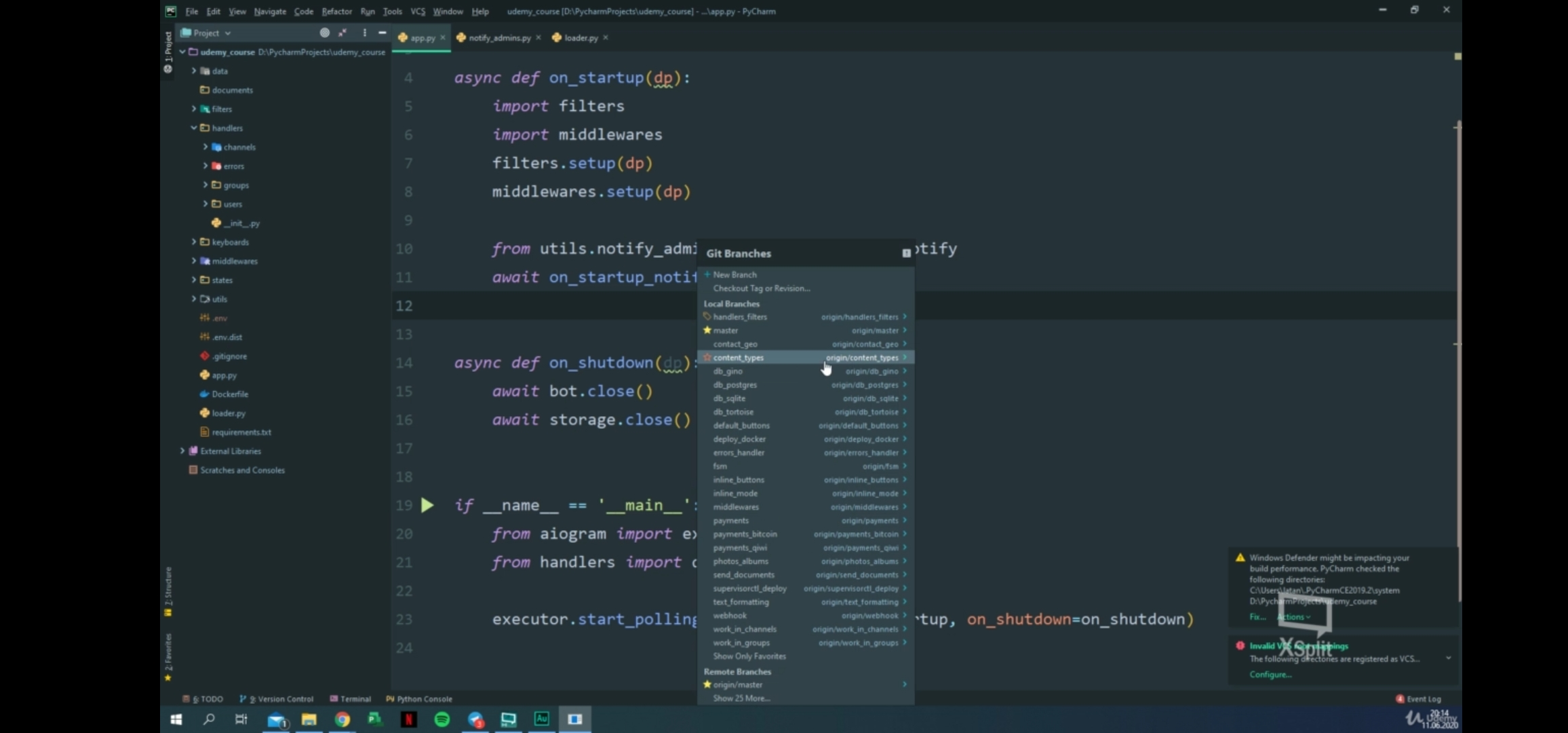 Иллюстрация к цели Начать изучать Python