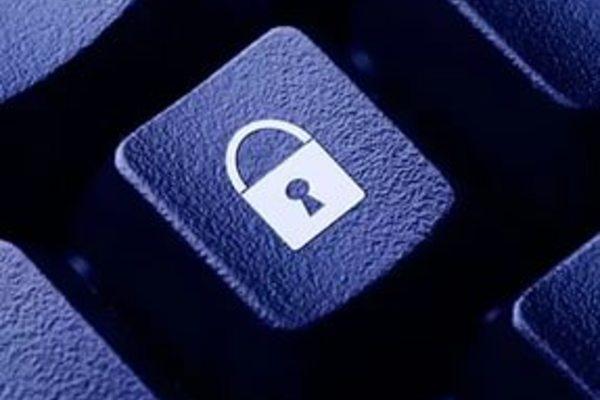 Иллюстрация к проекту монтаж и обслуживание систем безопасности
