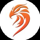 Логотип команды Taskker devteam
