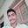 Аватар пользователя Shailesh gurjar