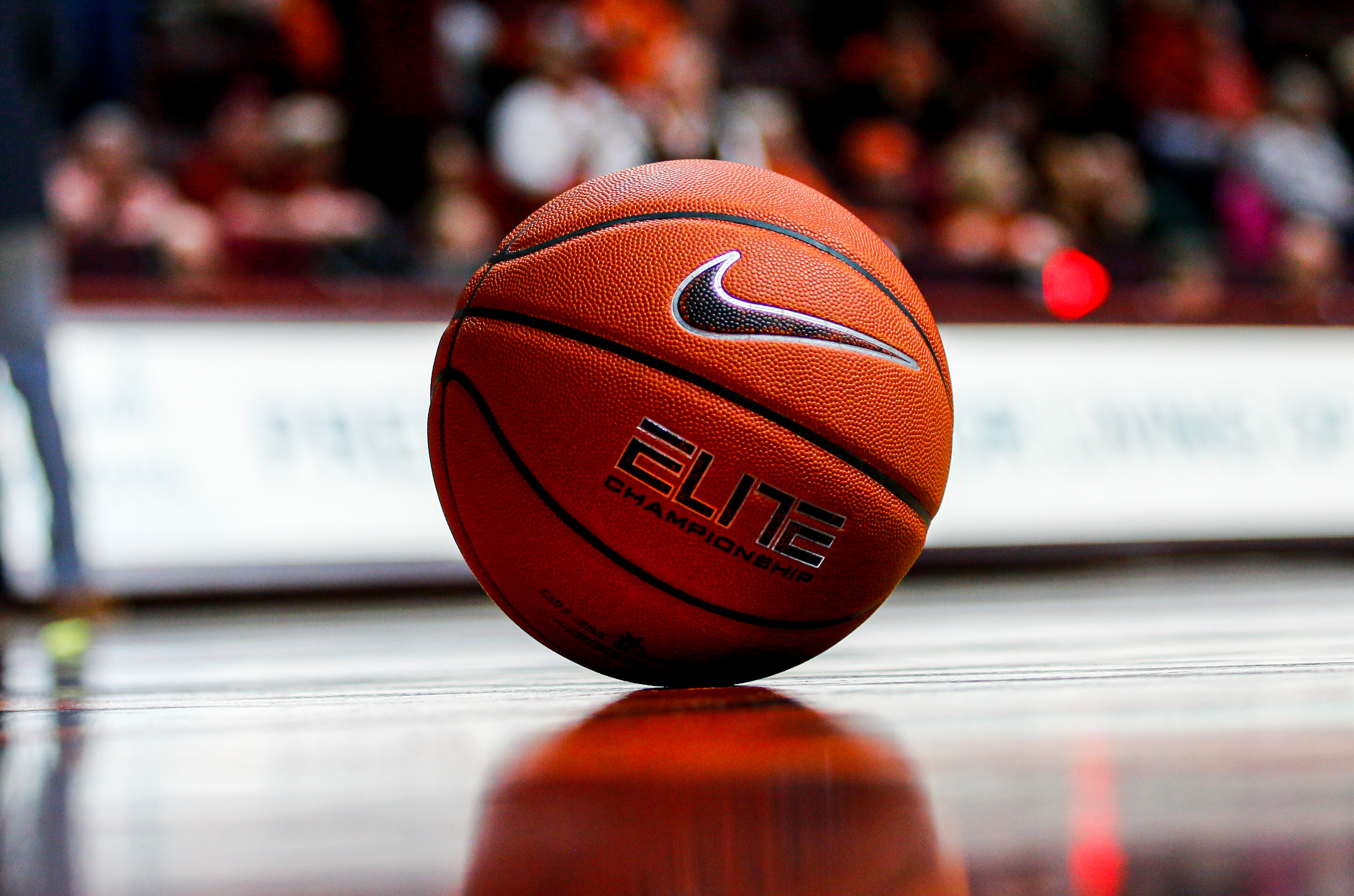 Virginia Tech vs. Virginia Women's Basketball Game Postponed