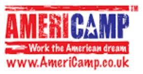 Ameri Camp