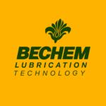 Bechem_logo
