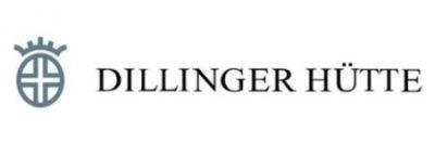 Dillinger new