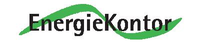 Energiekontor Logo