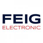 Feig Logo