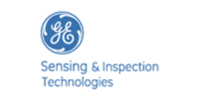GE Sensing and Inspection