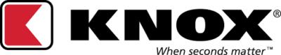 Knox box logo
