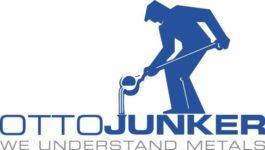 Otto-Junker_logo