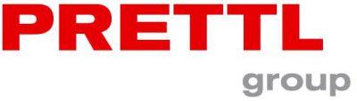 Prettl Logo