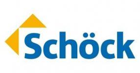 Schoeck Logo
