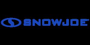 Snow Joe logo