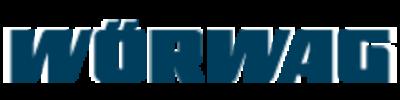 Woerwag logo