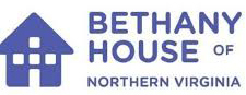 Bethany House of Northern VA Logo