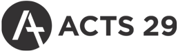 Acts29 Logo