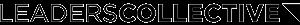 Leader's Collective Logo
