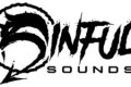 SINFUL SOUNDS