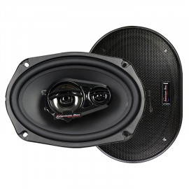American Bass Symphony 6x9 3-way portable car audio Speakers online  ,2021