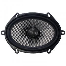 """Car audio speaker 5X7/6X8"""" (pair) 150 WATTS MAX  ,2021"""