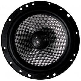 "AMERICAN BASS best car Audio SPEAKER 6.5"" 2-WAY (pair) 160WATTS 2021"