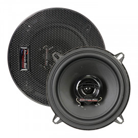 """American Bass Symphony 5.25"""" Two Way, low price speaker 2021"""
