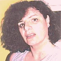 switcher, Trans Woman 62  Toronto Ontario