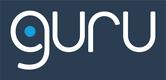 Guru Systems Support