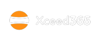 Xceed365 Support