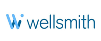 Wellsmith Knowledge Base