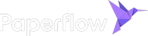 Paperflow support
