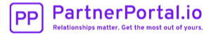 PartnerPortal.io Help Center